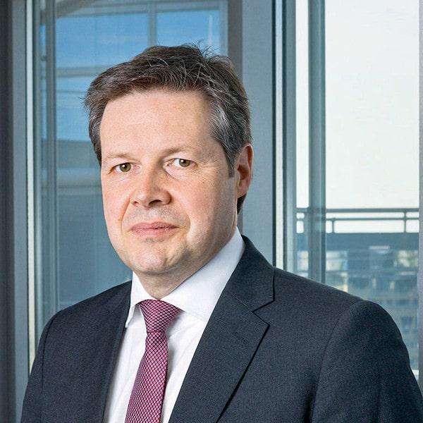 Dirk Rompf